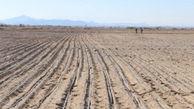 توصیههای کشاورزی برای کشت محصولات پاییزه