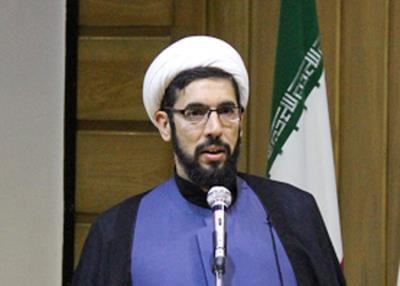 دانشگاه فرهنگیان مرکزی است که قرار است تمدن نوین اسلامی را طراحی کند