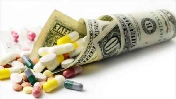 تحریمهای مجدد تاثیری بر واردات غذا و دارو ندارند