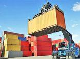 صادرات کالا از استان گلستان ۵۵درصد افزایش یافت