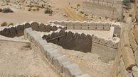 شاهکار مهندسی ایرانیان در رویای جهانی شدن/ دیوار دفاعی گرگان میراثی ماندگار از دوره ساسانی