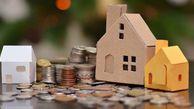 آگهی فروش خانههای 35 میلیارد تومانی در گرگان برای کدام مشتریان؟/ مستاجران مبهوت قیمتهای لاکچری میشوند