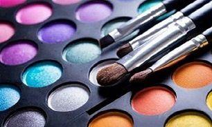 ممنوعیت واردات کلیه لوازم آرایشی و بهداشتی به غیراز عطریات + سند