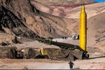 دنیای فردا دنیای موشک هاست/حمایت حداکثری احزاب سیاسی کشور از توان موشکی سپاه