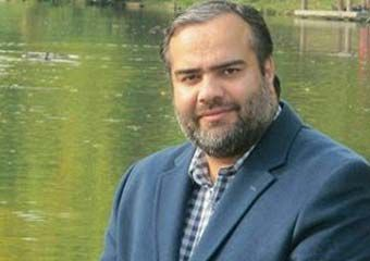 رمزگشایی از اشغال سفارت ایران در لندن ! / از پرنس گیت تا ولیعهد گیت!