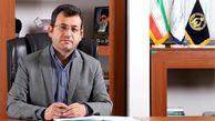 ۲۷۰مرکز نیکوکاری و پایگاه نذورات عید قربان را جمع آوری می کنند
